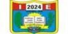 Institución Educativa 2024