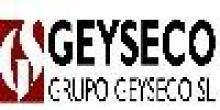 Grupo Geyseco S.L.