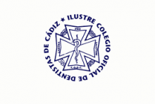Ilustre Colegio Oficial de Dentistas de Cádiz