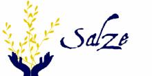 Salze Terapies Naturals