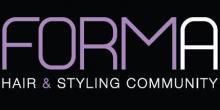 Forma Hair & Styling Community