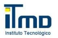Instituto Tecnológico de MasterD