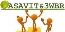 Asavit&3wbr