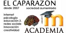 Academia El Caparazón