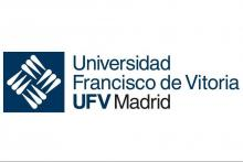Universidad Francisco de Vitoria -Grados-