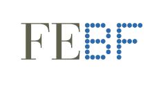 Fundación de Estudios Bursátiles y Financieros