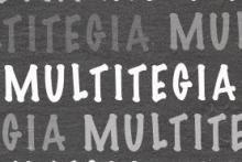Multitegia