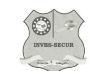 Inves-Secur