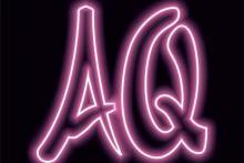 AQ Arriero & Quetglas Escuela de Maquillaje