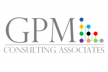 GPM Consulting Associates