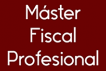 Master Fiscal Profesional