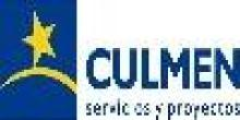 Culmen Servicios y Proyectos, S.L.