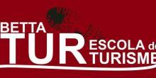 Bettatur Escuela de Turismo