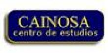 CAINOSA