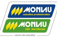 C.E. Monlau