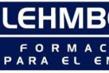 Lehmberg Formación para el Empleo