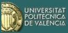 UPV - Departamento de Ingeniería Textil y Papelera