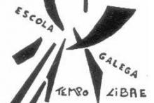 Escola Galega de Tempo Libre