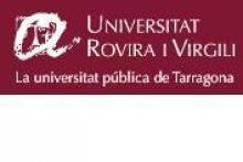 URV - Facultad de Medicina y Ciencias de la Salud