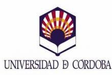 UCO - Facultad de Ciencias