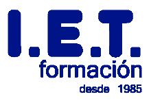 I.E.T. Institución de Enseñanzas Técnicas