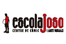 Escola Joso Centre de Cómic i Arts Visuals