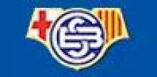 Casal de Sords de Barcelona
