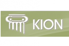 Kion Project Management Consulting