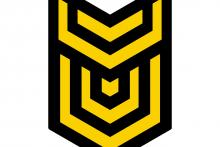 Centro Académico Vigilant