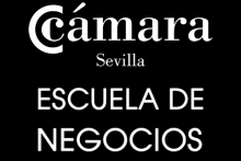 Cámara de Comercio, Industria y Navegación de Sevilla