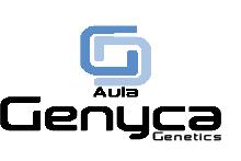 Genyca Innova Análisis y Diagnóstico Genético S.L
