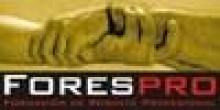 FORESPRO. Formacion de Rescate Profesional S.L.