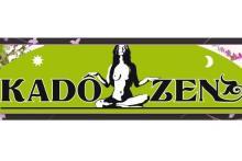 Kado Zen