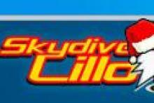 Escuela de Paracaidismo Skydivelillo