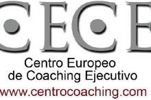 Centro Europeo de Coaching Ejecutivo