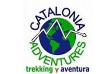 Catalonia Adventures