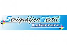 Serigrafica Textil Laferrere