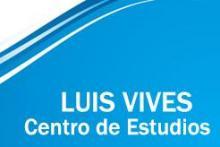 Centro de Estudios Luis Vives