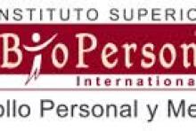 BioPerson Instituto Superior Desarrollo Personal