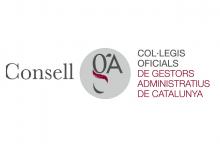 Col·legi Oficial de Gestors Administratius de Catalunya