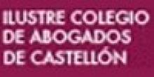 Ilustre Colegio de Abogados de Castellón