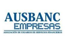 Asociación de Usuarios de Servicios Financieros. AUSBANC EMPRESAS