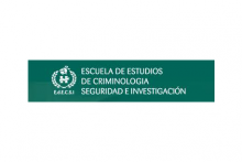 Escuela de Estudios de Criminología, Seguridad e Investigación
