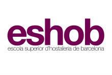 ESHOB - Escola Superior d'Hostaleria de Barcelona