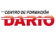 Autoescuela Dario S.L.