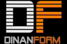 Dinanform Formación