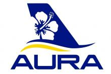 Aura CRP