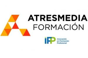 Atresmedia-IFP
