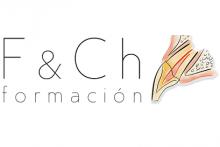 FABREGA & CHARLEN FORMACION
