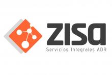 ZISA Servicios Integrales ADR